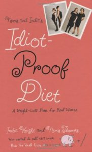 Idiot Proof Diet