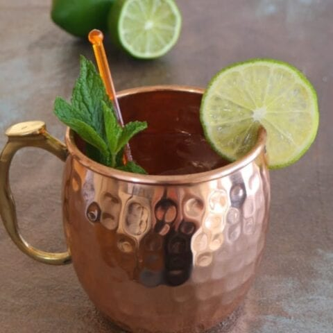 low-carb-moscow-mule