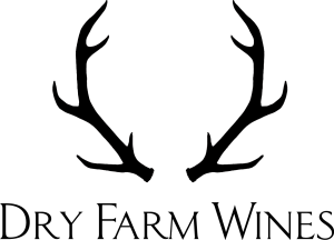 Low Carb Wine - a review of Dry Farm Wines