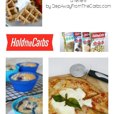 HoldTheCarbs.Ca – a review