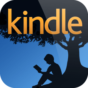 Kindle Books