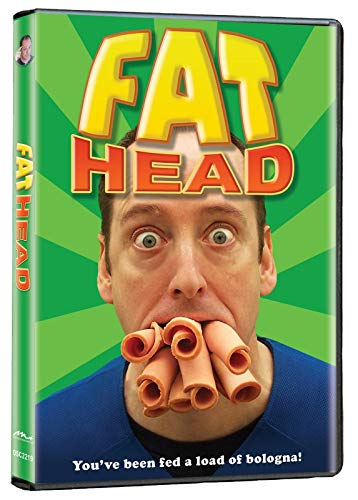 FatHead - the movie