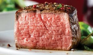 Black Friday Deals from Omaha Steaks