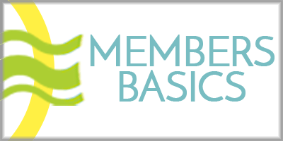 Go To Member Basics Page