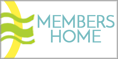 Go to Member Home Page