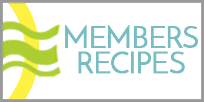 Go To Member Recipes Index